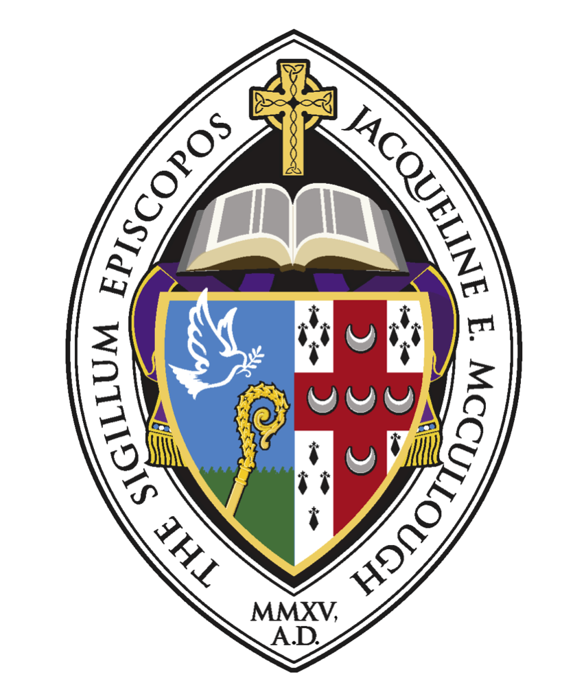 School Of Ministry & Theology